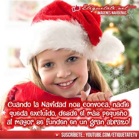 buscar imágenes de merry christmas 67 best navidad images on pinterest merry christmas