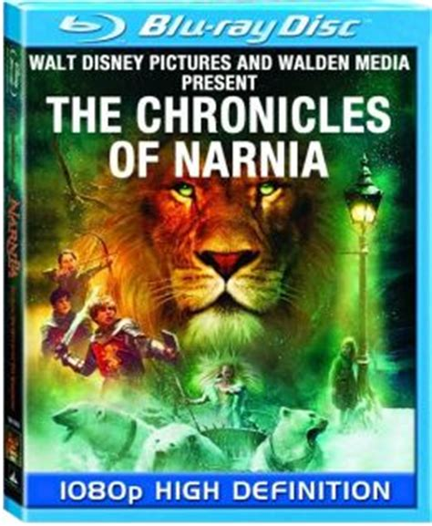 Disney The The Witch And The Wardrobe by Chronicles Of Narnia The The Witch And The