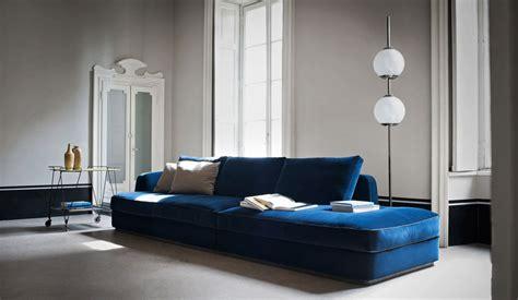 divani letto flexform flexform divani eleganti e moderni immagini