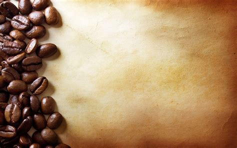 coffee bean wallpaper for walls coffee beans backgrounds wallpaper cave