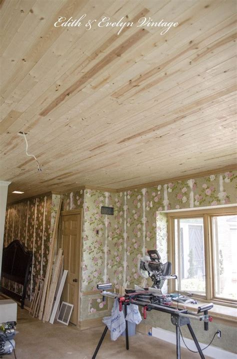 How To Redo Popcorn Ceilings by 50 Best Images About Diy Ceilings On