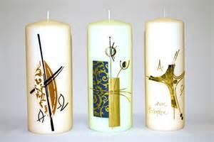 Zen Designs Trauer Amp Gedenkkerzen Kerzenstudio Burtscher