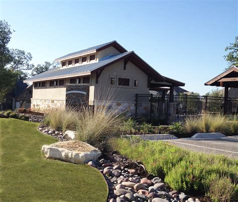 amenities design sec planning llc