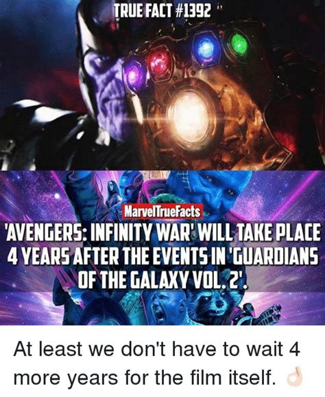 the rift war the liftsal guardians volume 4 books 25 best memes about guardians of the galaxy vol 2