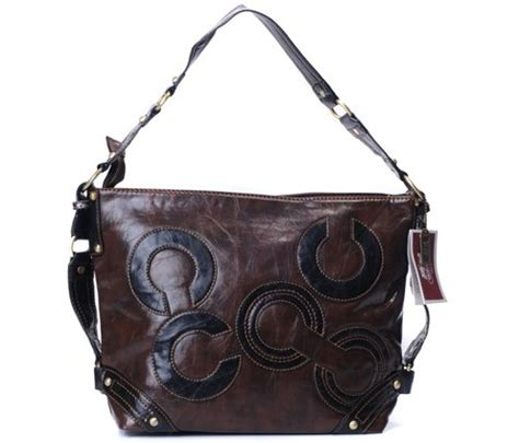 discount coach handbags handbags and purses on bags