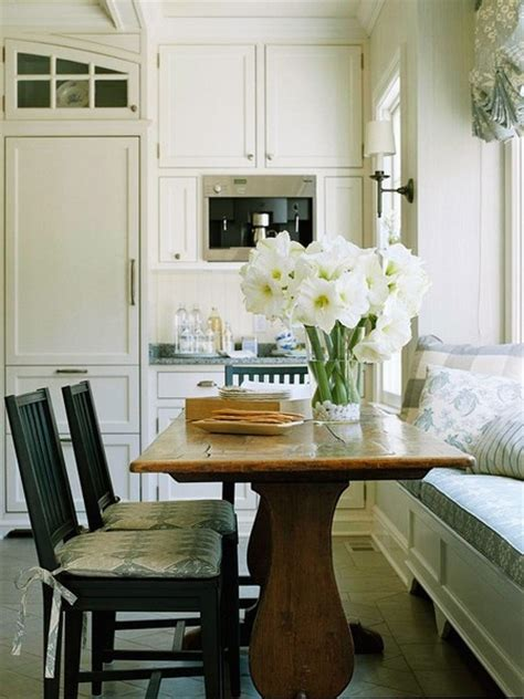eat in kitchen table for the home