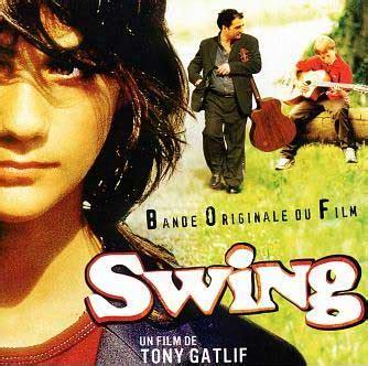 film swing swing tchavolo schmitt mandino reinhardt etc taringa