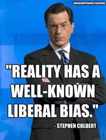 liberal bias stephen colbert jesus quotes quotesgram