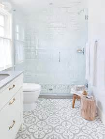 All Tile Bathroom All Tile Bathroom Design Ideas Picture For Inspirations