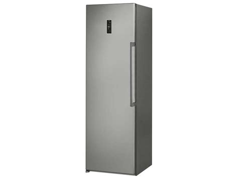 Conforama Congelateur Armoire by Cong 233 Lateur Armoire 260 Litres Hotpoint Ariston Uh8f2dxi