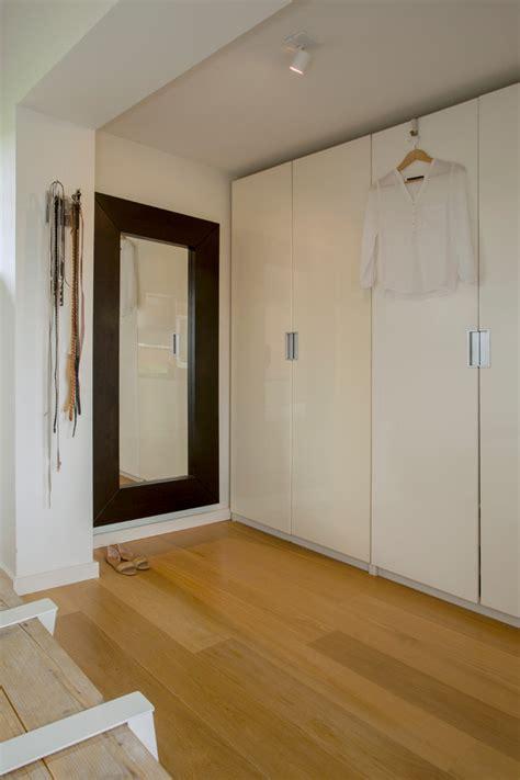 ikea closets closet contemporary with floor to ceiling