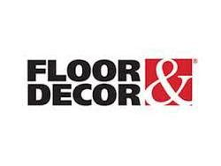 floor and decor atlanta ares management freeman spogli acquire floor and decor