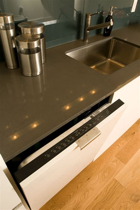 get quality countertops the affordable way by buying