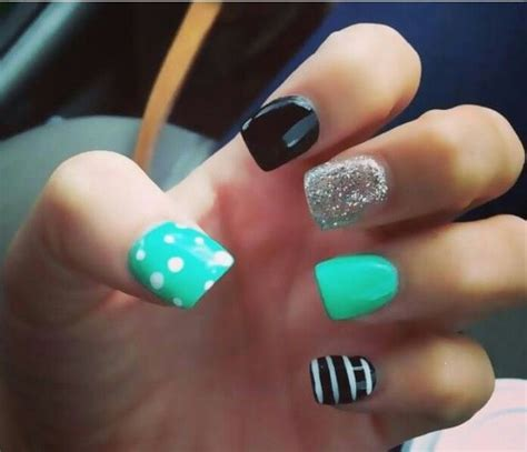 art design hair and nails 2063 best hair nails makeup check images on pinterest