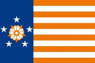 new york state colors new york state flag redesign vexillology