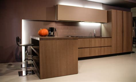 cucina on line stunning composizione cucina on line ideas skilifts us