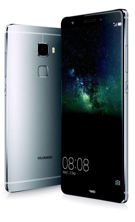 Hp Huawei Mate S 32gb huawei mate s crr l09 unlocked smartphone 5 5 quot 32gb 3gb ram 13mp grey ebay