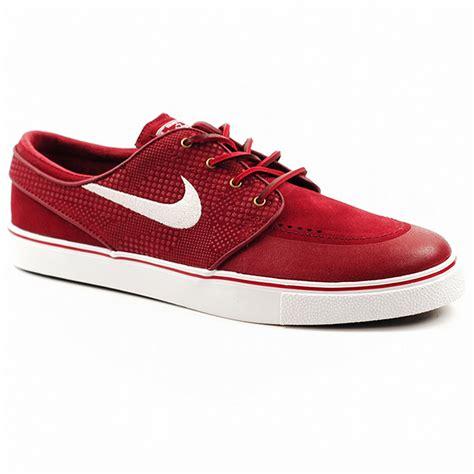 Nike Stevan Janosky 2 nike sb stefan janoski pr team white forty two skateboard shop