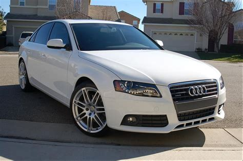 2010 Audi A4 Rims by Question On Wheels Tires On 2010 Audi A4 Audiworld Forums