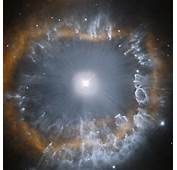 AG Carinae  Wikipedia