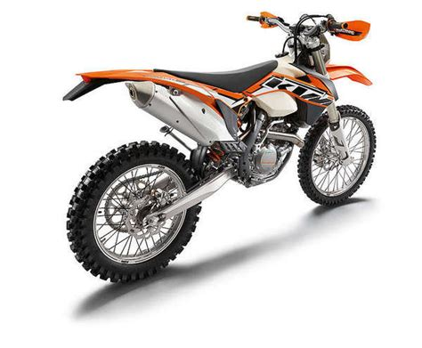 2013 Ktm 450sxf Specs 2013 Ktm 450 Xc W Motorcycle Review Top Speed