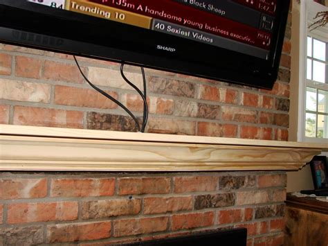 pine fireplace mantel custom pine fireplace mantel bryan ohio jeremykrill