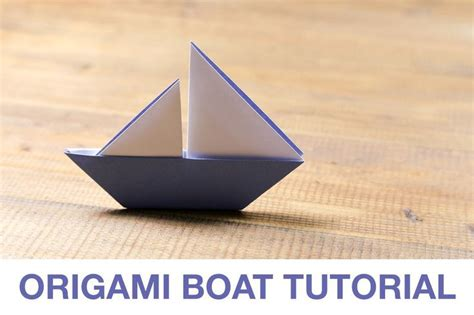 origami boat cookie cutter best 25 origami boat ideas that you will like on