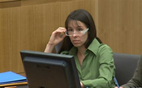 who s who in the jodi arias murder trial of travis alexander jodi arias trial state rests its case huffpost