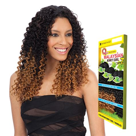 milky way belle hair milky way que human hair blend weave short cut series