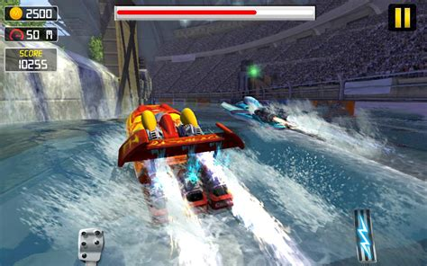 speed boat racing games for android speed jet boat racing apk download free racing game for