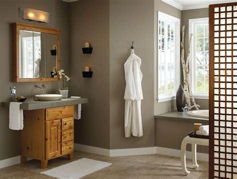 southern city bathroom renovations natural alder cabinets bathroom google search