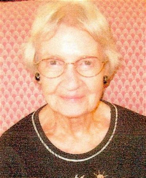martha c faust frankfort indiana usa obituaries