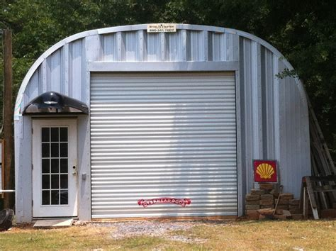shed prices at home depot large metal sheds