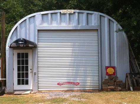 sheds metal storage sheds