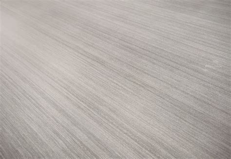 Stone Look Porcelain Tiles   Natural Stone Look   Stonica