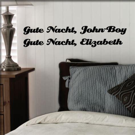 gute schreibtische schlafzimmer wandsticker wandmotive wandtattoos