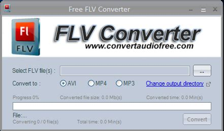 download mp3 converter cnet free flv to mp3 converter free download and software