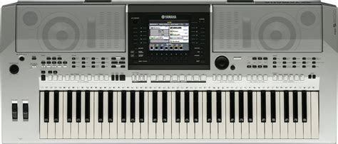 tutorial keyboard yamaha psr s910 lessons start here introduction