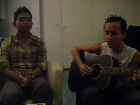 boys men end of the road mp boys ii men end of the road cover by kan tino youtube