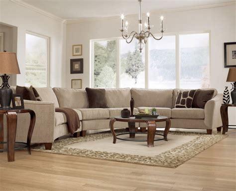 classic contemporary living room ideas great living room ideas