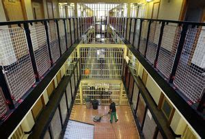ohio prisoners ss numbers prison widow uk 08 01 2011 09 01 2011