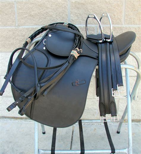 tack for sale english western horse pony mini saddles and tack for