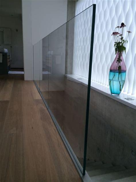 Kosten Treppengeländer Innen by Glasfinder Innenanwendungen Glasgel 228 Nder Keller Glas