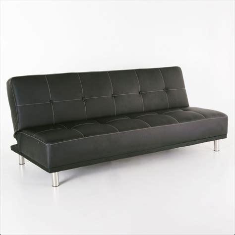 Click Clack Sofa Bed Sydney Sofa Click Clack Sofa Bed Sofa Bed Sydney Klick Klack Sofa Bed Sofa Beds Fulton Sofa Bed