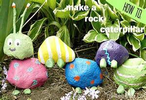 Garden Craft For Kids - 23 incredibly fun outdoor crafts for kids diy joy