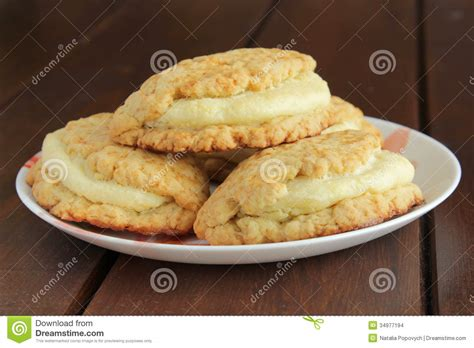 Cottage Cheese Patties by Patties With Cottage Cheese Stock Images Image 34977194