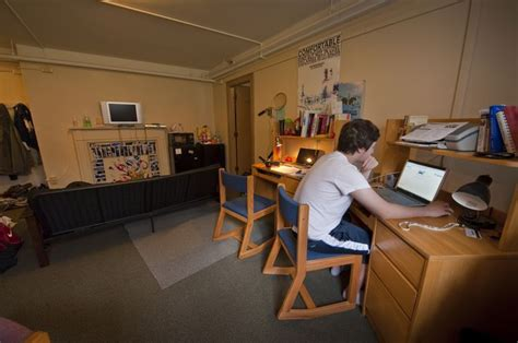 Stillman Office by 17 Best Images About A Look Around Colgate On