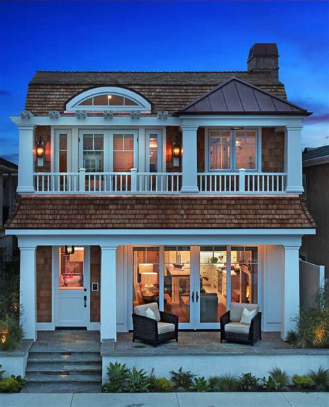 california beach house plans 25 best ideas about beach house plans on pinterest dream beach houses beach house