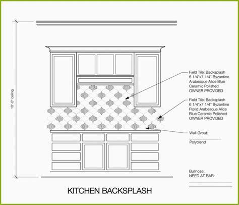 kitchen cabinet standard sizes kitchen design photos wonderfully images of standard kitchen cabinet sizes us