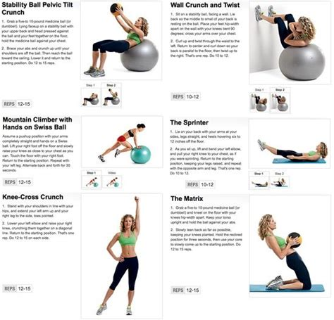 slim body belly pooch  abdominal muscles  pinterest
